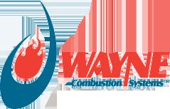 Wayne Combustion